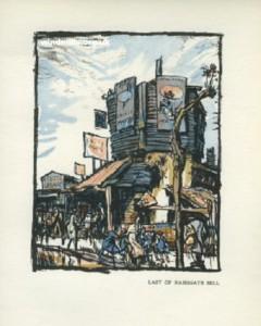 brangwyn-ramsgate-mill