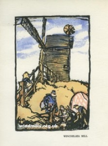 brangwyn-winchelsea-mill