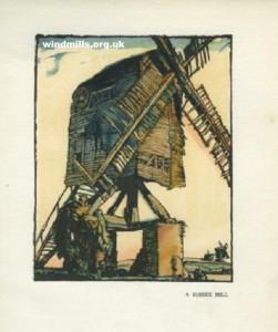 brangwyn-windmill