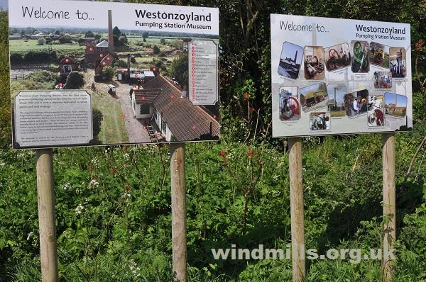 westonzoyland