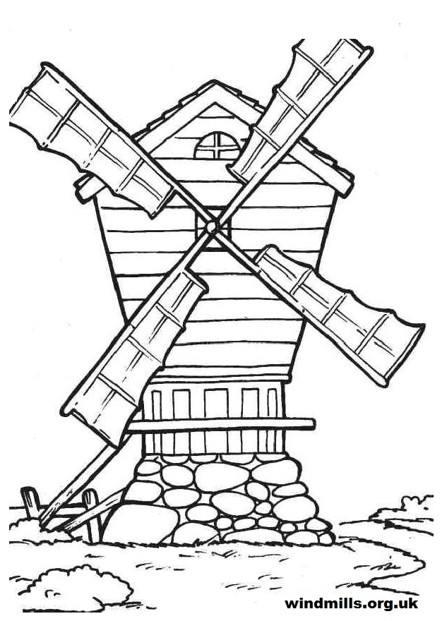 Christmas In Poland Coloring Pages Poland Coat Of Arms