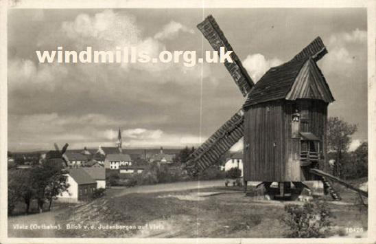 vietz mill